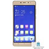 GLX Rasa Plus Dual SIM Mobile Phone قیمت گوشی جی ال ایکس