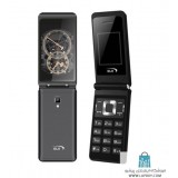 GLX F1 Dual SIM Mobile Phone قیمت گوشی جی ال ایکس