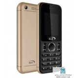 GLX F2 Dual SIM Mobile Phone قیمت گوشی جی ال ایکس