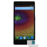 GLX Maad Plus Dual SIM Mobile Phone قیمت گوشی جی ال ایکس