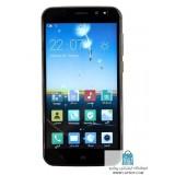 GLX Tara Plus Dual SIM Mobile Phone قیمت گوشی جی ال ایکس