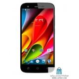 GLX Taban Dual SIM Mobile Phone قیمت گوشی جی ال ایکس