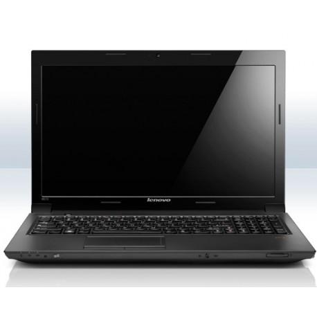 Lenovo B570-B950 لپ تاپ لنوو