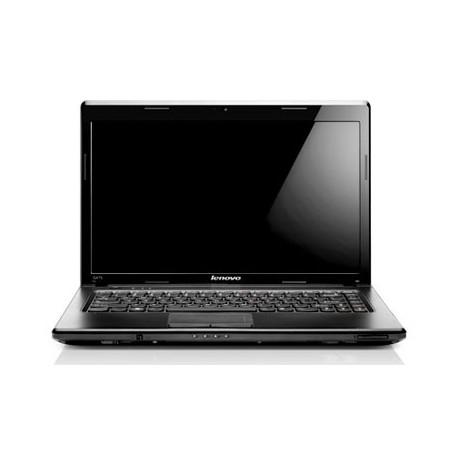 Lenovo G475 لپ تاپ لنوو