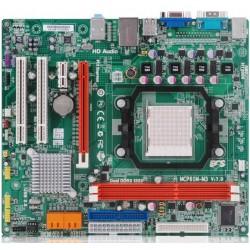 MCP61M-M3 AMD مادربرد الایت گروپ