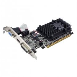 XFX Geforce 610 1.0 GB کارت گرافیک