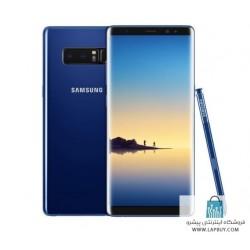 Samsung Galaxy Note 8 SM-N950FD 64GB گوشی موبایل سامسونگ