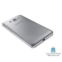 Samsung Galaxy Grand Prime Plus SM-G532F/DS Dual SIM گوشی موبایل سامسونگ