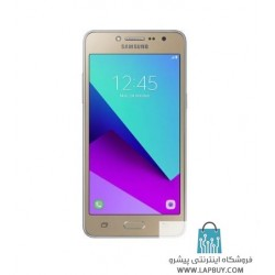 Samsung Galaxy Grand Prime Plus SM-G532F/DS Dual SIM گوشی موبایل سامسونگ