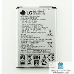 LG BL-49JH باطری اصلی گوشی ال جی