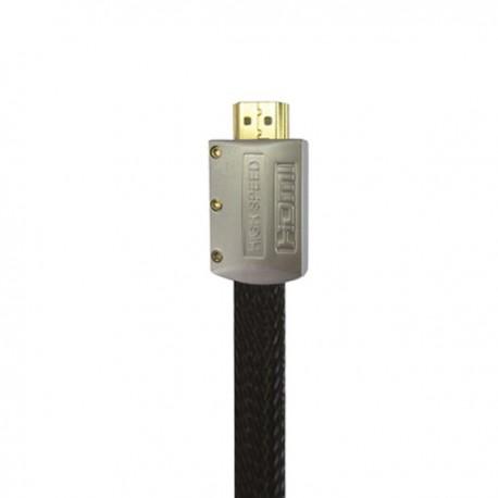 کابل XVC-HD20A43 HDMI Cable - 2m