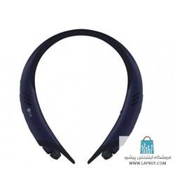 LG Tone Active Plus Bluetooth Handsfree - HBS-A100 هندزفری بلوتوث الجی