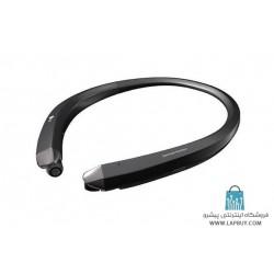 LG Tone Infinim Bluetooth Handsfree - HBS-910 هندزفری بلوتوث الجی