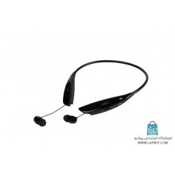 LG Tone Ultra Premium Bluetooth Handsfree - HBS-810 هندزفری بلوتوث الجی