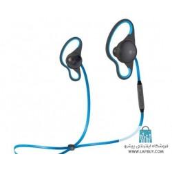 LG Force Bluetooth Handsfree - HBS-S80 هندزفری بلوتوث الجی