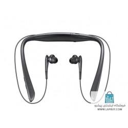 Samsung Level U PRO Bluetooth Handsfree هندزفری بلوتوث سامسونگ