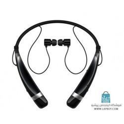 LG Tone Pro Bluetooth Handsfree - HBS-760 هندزفری بلوتوث الجی