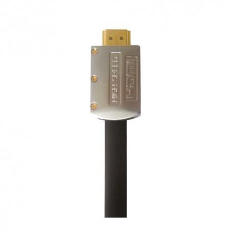 کابل HDMI XVC-HD20A41 - 2m