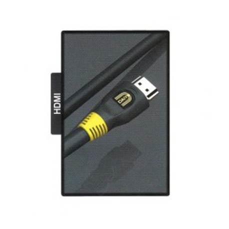 کابل High Speed HDMI Cable SC6327 - 6m‎