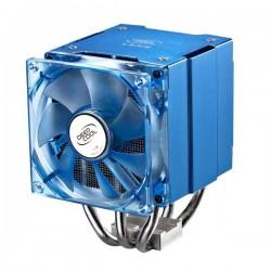 Ice Berg Pro فن سی پی یو