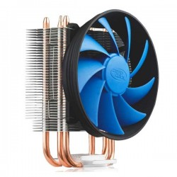 Gammaxx 300 فن سی پی یو