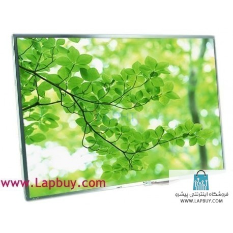 LTN154BT06-001 ال سی دی لپ تاپ