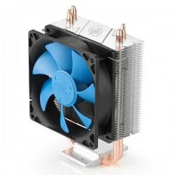 Gammaxx 200 فن سی پی یو