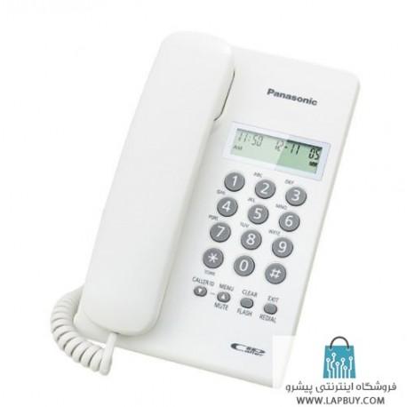 Panasonic KX-TSC60 Phone تلفن باسيم پاناسونيک