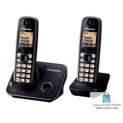 Panasonic KX-TG3712 تلفن بی سیم پاناسونيک