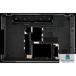 HP Pavilion DV6-3000 قاب کف لپ تاپ اچ پی
