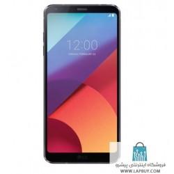 LG Q6 M700A Dual SIM 32 GB گوشی موبایل ال جی