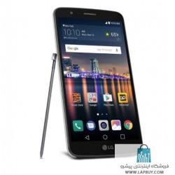 LG Stylus 3 M400DY Dual SIM گوشی موبایل ال جی
