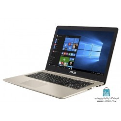 ASUS VivoBook Pro 15 N580VD - B لپ تاپ ایسوس