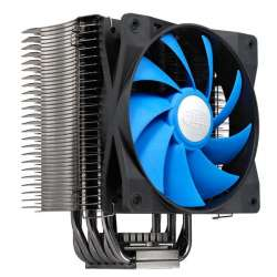 Gamer Storm CPU Cooler‎ فن سی پی یو