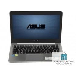 ASUS V401UQ - A لپ تاپ ایسوس