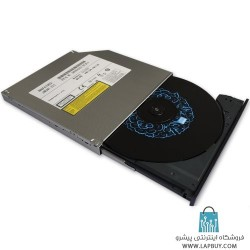 Toshiba portege R705 دی وی دی رایتر لپ تاپ توشیبا