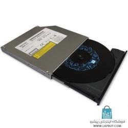 Toshiba Qosmio X770 دی وی دی رایتر لپ تاپ توشیبا