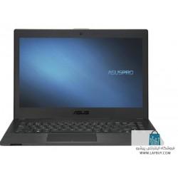 ASUS ASUSPRO P2440UQ - A لپ تاپ ایسوس
