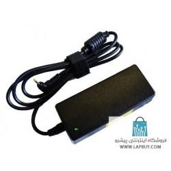 Acer Aspire One AOD260 شارژر لپ تاپ ایسر