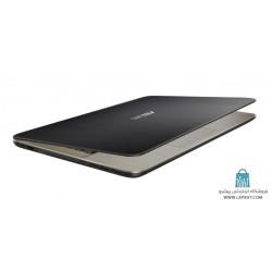 ASUS VivoBook Max X441UV لپ تاپ ایسوس