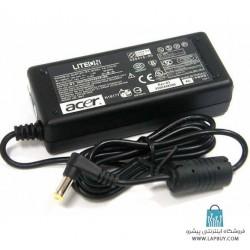 Acer TravelMate TM4330 آداپتور برق شارژر لپ تاپ ایسر