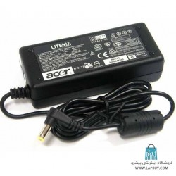 Acer TravelMate TM5742 آداپتور برق شارژر لپ تاپ ایسر