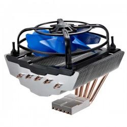 Ice Wing 5 Pro فن سی پی یو