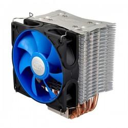 Ice Edge 400FS فن سی پی یو