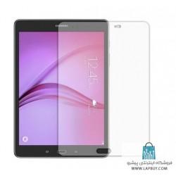 Samsung Galaxy Tab S3 9.7 محافظ صفحه نمایش شیشه ای تبلت سامسونگ