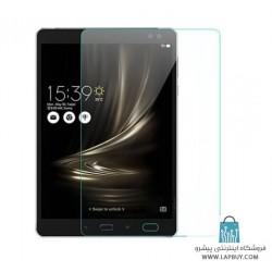 Asus Zenpad 3S 10 Z500KL محافظ صفحه نمایش شیشه ای تبلت ایسوس