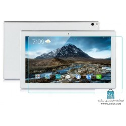 Lenovo Tab 4 TB-X304 محافظ صفحه نمایش شیشه ای تبلت لنوو