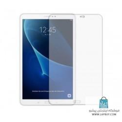Samsung Galaxy Tab A 10.1 2016 T585 محافظ صفحه نمایش شیشه ای تبلت سامسونگ