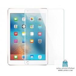 Apple iPad New 9.7 محافظ صفحه نمایش شیشه ای تبلت اپل
