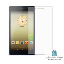 Lenovo Tab 3 7 Essential 3G محافظ صفحه نمایش شیشه ای تبلت لنوو